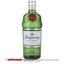 Tanqueray Gin 43.1% 70CL