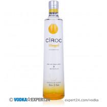 Ciroc Pineapple 70CL