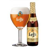 Leffe Blonde NRB 330ML