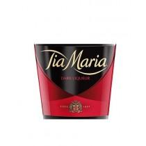 Tia Maria 20% ABV 70CL