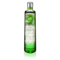 Ciroc Green Apple 70CL