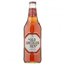 Old Speckled Hen NRB 5% 500ML