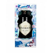 Hendricks Gin 35CL