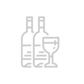 Jacobs Creek Aust Chardonnay 75CL